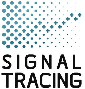 signal-tracing_small