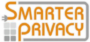 smarterprivacy_logo