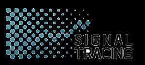 SignalTracing